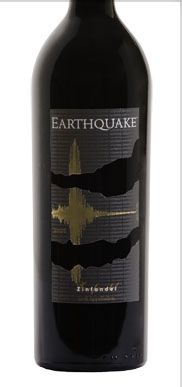 SHOP « Michael David Winery -  This is one of the best Zinfandels you will ever lay on your palate.