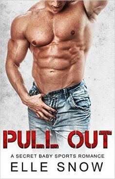 ROMANCE: Bad Boy Romance: PULL OUT: Liam's Homecoming (Alpha Male Secret Baby Pregnancy Sports Romance) (Best Friends Brother Contemporary New Adult Romance 4 BONUS STORIES INCLUDED) - Kindle edition by Elle Snow. Contemporary Romance Kindle eBooks @ Amazon.com.