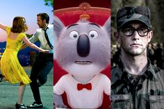 25 Movies At TIFF 2016 To Keep An Eye Out For