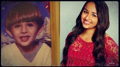 Jazz Jennings - The Inspiring Story Of A Little Girl Who Used To Be A Little Boy | TransSingle Via TransSingle.Com