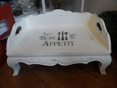 Decoupage, Painted Furniture, Shabby Chic, Printables, Lady, Crafts, Home Decor, Handmade, Wooden Crafts