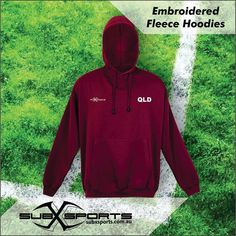 Winter Hoodies in Customised Full-Print or Plain Fleecie with Embroidered Logos. @subxsports have all your options covered. Email neil@subxsports.com.au   #subxsports #winter #hoodie #hoodies #fleece #jumpers #sublimated #embroidered #logos #winterinaustralia #qld #custom #club #school #sportswear #teamwear #clothing #uniforms Winter In Australia, Team Wear, Winter Hoodies, Fleece Hoodie, Jumpers, Sport Outfits, Sportswear, Club, Logos