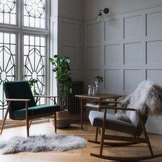 Incredible Tips: Minimalist Living Room Ideas Interior Design minimalist interior bedroom deco. Interior Design Minimalist, Home Interior, Modern Interior Design, Modern Interiors, Industrial Interiors, Luxury Interior, Contemporary Design, Asian Interior, Interior Shop