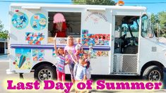 FUN Surprise on Last Day of SUMMER - YouTube Summer Youtube, Baby Videos, Last Day Of Summer, Moving Day, Gender Reveal, Love Story, Make It Yourself, Fun, Lol