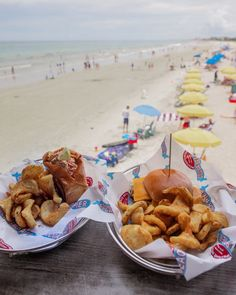 4 Cocoa Beach Restaurants on the Water You Need to Try Best Vacation Spots, Family Vacation Destinations, Florida Vacation, Florida Travel, Travel Destinations, Cocoa Beach Florida Restaurants, Florida Beaches, Orlando Theme Parks, Orlando Resorts