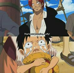 Find images and videos about anime, manga and one piece on We Heart It - the app to get lost in what you love. Anime Lock Screen, Anime Rules, One Piece Luffy, Roronoa Zoro, Anime Life, Manga Characters, Kaneki, Tokyo Ghoul, Anime Art