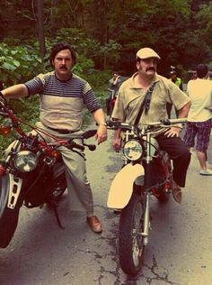Pablo Emilio Escobar, Don Pablo Escobar, Narcos Wallpaper, Rap Wallpaper, Mafia Wallpaper, Blue Exorcist, Al Pacino, Cowboy Bebop, Breaking Bad