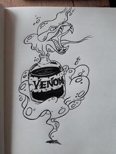 – hatice demirci – Join the world of pin Dark Drawings, Cool Art Drawings, Pencil Drawings, Tattoo Sketches, Tattoo Drawings, Drawing Sketches, Tattoos, Petit Tattoo, Halloween Drawings