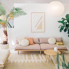 Furniture by Poppy Lane