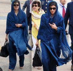 Pakistani Suits, Indian Suits, Punjabi Suits, Pakistani Dresses, Salwar Suits, Indian Dresses, Indian Wear, Indian Style, Salwar Kameez