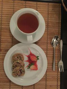 The Secret Kandy (Sri Lanka) - Jun 2016 - Hotel Reviews - TripAdvisor