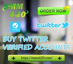 Best possible Prices for the Best Quality.Lifetime Guarantee on the Services.Best Quality and Full verify PVA accounts. Business Marketing, Online Marketing, What Is Twitter, Fake Followers, Most Popular Social Media, Fb Like, Information Processing, Facebook Likes, Social Issues