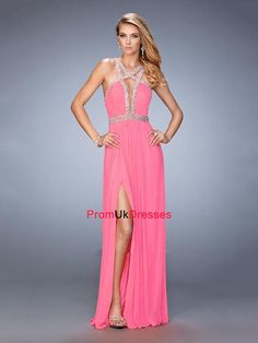 2020 prom dresses in massachusetts La Femme 22347 2020 Prom Dresses, Bridal Gowns, Plus Size Dresses for Sale in Fall River MA Short Semi Formal Dresses, Open Back Prom Dresses, Prom Dresses 2016, Cheap Prom Dresses, Simple Dresses, Beautiful Dresses, Nice Dresses, Prom 2016, Dressy Dresses