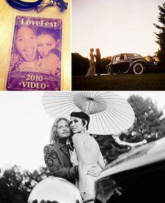 rocknroll-wedding-02