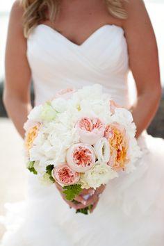 Rhode Island Wedding from Deborah Zoe Photography  Read more - http://www.stylemepretty.com/rhode-island-weddings/newport-ri/2012/09/14/rhode-island-wedding-from-deborah-zoe-photography/