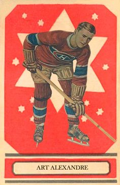Hockey, football and odds and ends in this post ! Will start with a request for some Montreal cards, most of them 3 in 1 combos, Will simply post reverse as well as front as most won't need bios,. Hockey Games, Sports Games, Ice Hockey, Montreal Canadiens, Nhl, Electric, Baseball Cards, Signs, Hockey Players