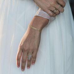 Lasso Bracelet - 10k Yellow Gold Gold Jewelry Simple, Fine Jewelry, Jewelry Making, Chain Jewelry, Braces Colors, Gold Chain Design, Teeth Braces, Gold Chains, Handcrafted Jewelry