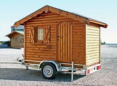 Tumbleweed Tiny House Company is a company in Sonoma, California that designs and builds small houses between , Many are stick-built homes permanently attached to trailers for mobility. Description from pinterest.com. I searched for this on bing.com/images