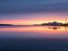 City of Lahti, Finland. Photo by Jari Sokka