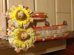 Lion king baby shower mums for mom & dad