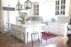 Eleven Gables: Eleven Gables Before and After Home Tour
