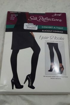 SIZE PANTYHOSE// STOCKINGS//SHAPERS WOMEN/'S SIZES C// D//E//F//QUEEN YOUR CHOICE