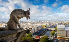Paris http://farm6.staticflickr.com/5547/11269506663_9e8a77eed8_h.jpg