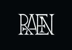 Raen_4_2012.jpg