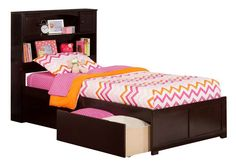 US $679.94 New in Home & Garden, Furniture, Beds & Mattresses
