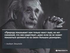 Лучшие высказывания Альберта Эйнштейна » Смешные Анекдоты Истории Цитаты Афоризмы Стишки Картинки прикольные Игры