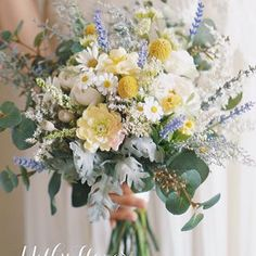 Spring Wedding Flowers, Fall Wedding, Wedding Bouquets, Yellow Wedding, Floral Wedding, Boxing Day, Flower Decorations, Wedding Decorations, Yellow Bouquets