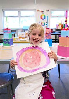 art_workshop_for_children
