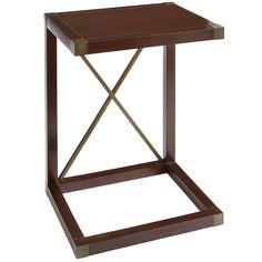 Takat Natural Mango Wood C-Table Furniture Sale, Cheap Furniture, Living Room Furniture, Furniture Buyers, Furniture Websites, Furniture Companies, C Table, Campaign Furniture, Papasan Chair