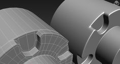 Image: http://cd8ba0b44a15c10065fd-24461f391e20b7336331d5789078af53.r23.cf1.rackcdn.com/polycount.vanillaforums.com/editor/n7/5ysa0qy7wkpf.jpg