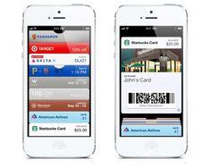 Apple: Νέο σύστημα ηλεκτρονικών πληρωμών μέσω iTunes