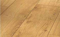 Real wood flooring experts since Over 170 laminate flooring and engineered wood floors in stock at the lowest prices. Engineered Oak Flooring, Laminate Flooring, Hardwood Floors, Flooring Ideas, Quick Step Flooring, Prefinished Hardwood, Buy Wood, Wood Texture, Floor Design