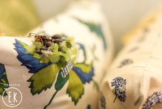 """Almohadón """"Colección #SS18"""" - Concepto EK Napkins, Tableware, Spring Summer 2018, Concept, Seasons, Dinnerware, Towels, Dinner Napkins, Tablewares"""