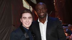 The Voice Australia 2013 - Winner Results - Video American Idol, Season 2, The Outsiders, The Voice, Seal, Sea Lions, Dolphins