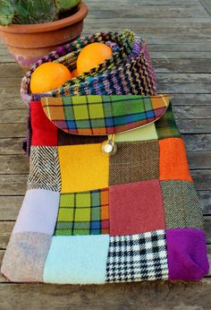 eed8d3ac32b 19 Best Irish Scarves and Hats images