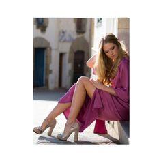 Diseño, corte, confección. Tejidos, packaging y cada uno de los detalles ... Or Else Designed&Made in Barcelona  #orelsebarcelona #design #work #madeinbarcelona #madeinspain #fashion #woman