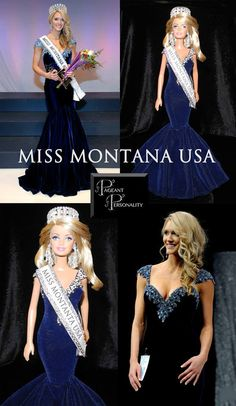 https://www.facebook.com/pageantpersonality/photos/pb.71423824022.-2207520000.1419818767./10152650474324023/?type=1
