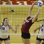 Help your setters maximizing their potential with this nine-step setter checklist.