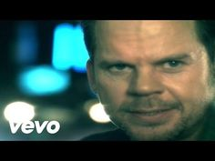 Gary Allan - Get Off On The Pain - YouTube