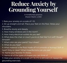 Simple and Stylish Tricks: Anxiety Attack Mental Illness stress relief ideas coconut oil.Anxiety Symptoms Do You stress relief pictures. Deal With Anxiety, Anxiety Tips, Anxiety Help, Social Anxiety, Stress And Anxiety, Overcoming Anxiety, Things To Help Anxiety, Quotes About Anxiety, Yoga Meditation