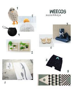 Weecos sustainable marketplace favourites -mOderneko Sustainability, Kids Rugs, Random, Home Decor, Decoration Home, Kid Friendly Rugs, Room Decor, Home Interior Design, Casual