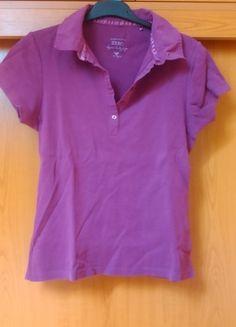 Kupuj mé předměty na #vinted… Polo Shirt, Polo Ralph Lauren, Mens Tops, Shirts, Fashion, Moda, Polos, Fashion Styles, Polo Shirts
