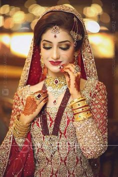Sufiya Rahee