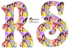 Alfabeto-Princesas-Disney2-ek-002.PNG (1040×720)