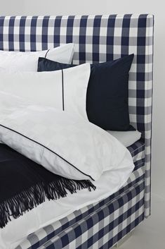 Home Bedroom, Bedrooms, Mattress, Bed Pillows, Pillow Cases, New Homes, Interior Design, Bedding, Milano