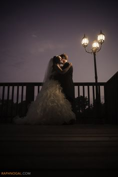 Beautiful picture and lighting!